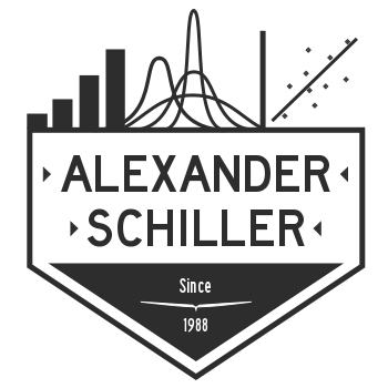 alex_badge