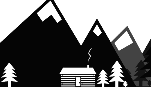 mountain_cabin_min_feature