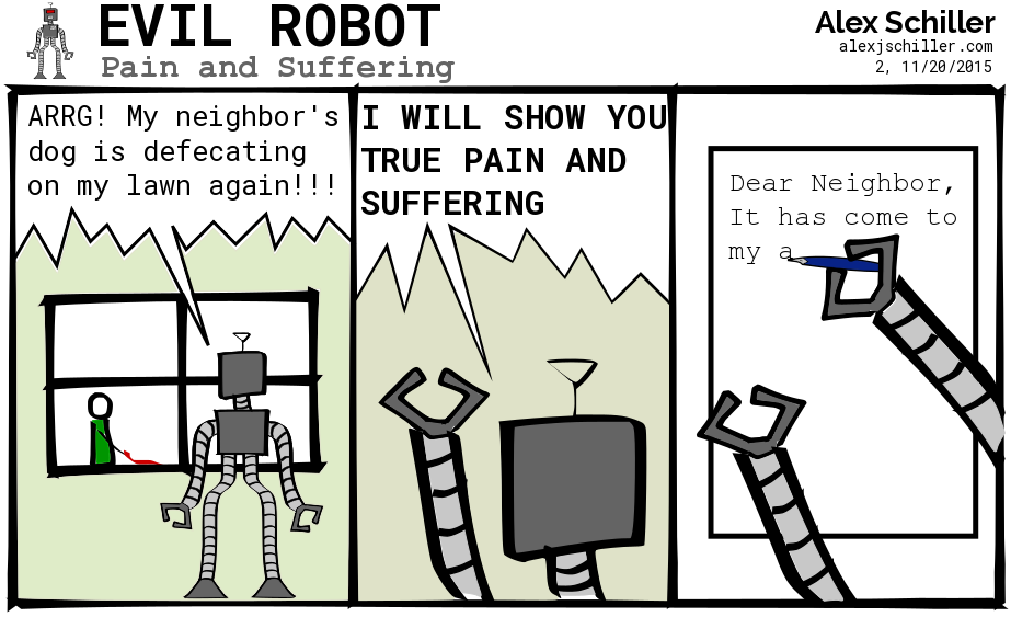 2_evil_robot_dear_neighbor