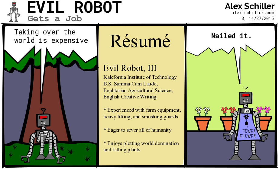 3_evil_robot_gets_a_job