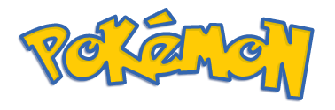Pokemon_(letters)